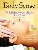 BodysenseWinter2014